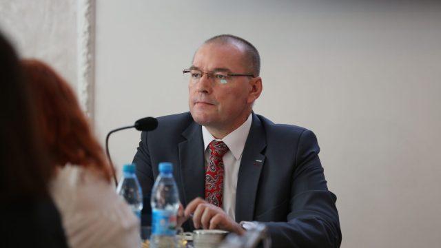 Rakowski Tomasz