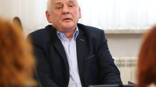 Rutkowski Marian