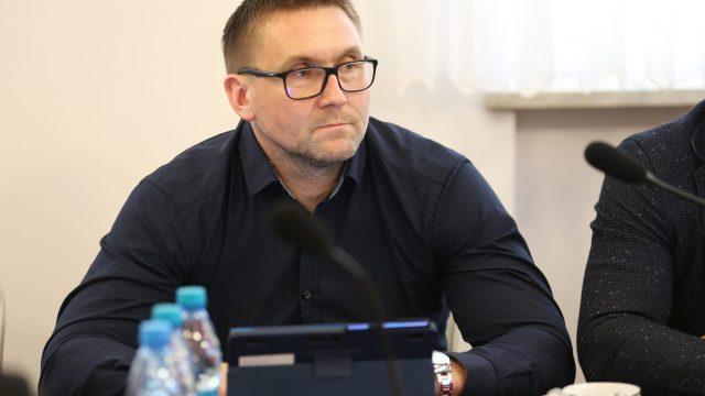 Trawiński Mariusz